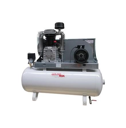 Industrikompressor 5.5 HK
