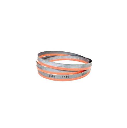 Bandsågblad 3750x16 mm