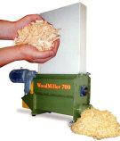 Fliskvarn WoodMiller 700