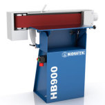 Houfek HB 900
