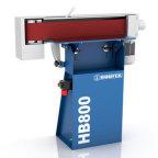 Houfek HB 800