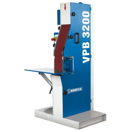 Houfek VPB 3200