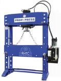 RHTC Profi Press 30T/60T/100T