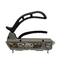 Camo Marksman Pro-X1
