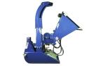 Flishugg Bonnet 1500 T
