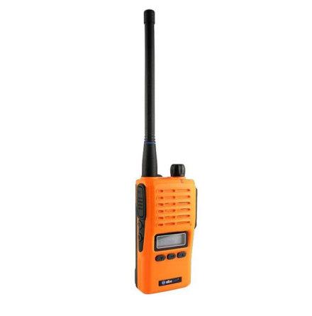 Jaktradio Albe-X7 31 Mhz