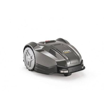 Autoclip 230 S