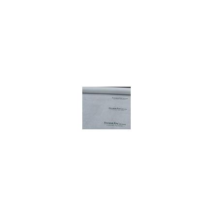 Filterduk 2,5x25m