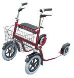 Sparkcykel Esla 3600